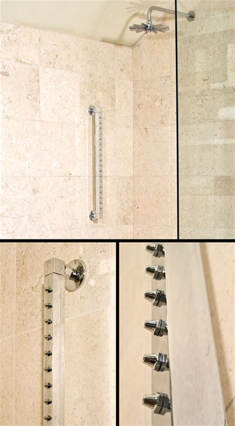 shower with jets on the walls shower doors in island ny shower doors ideas 2016