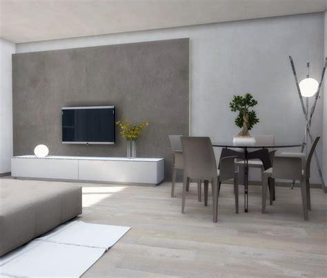cose di casa progetti 35 best images about i miei progetti su www cosedicasa