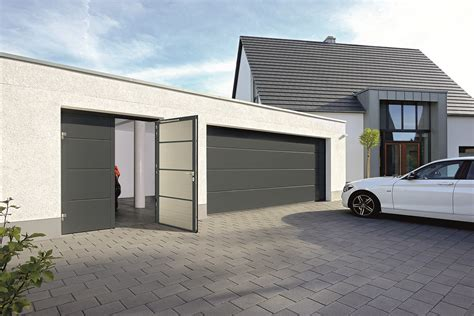 garage door specialist our portfolio professional