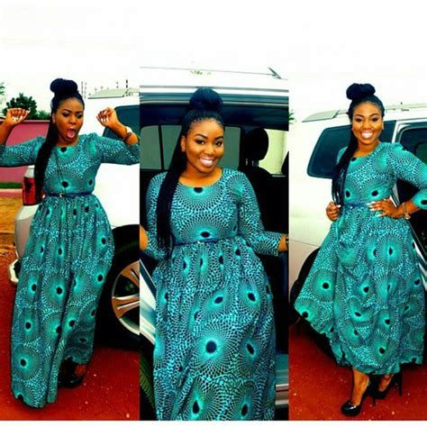 african latest ankara style beautiful and stylish ankara styles for weddings debonke