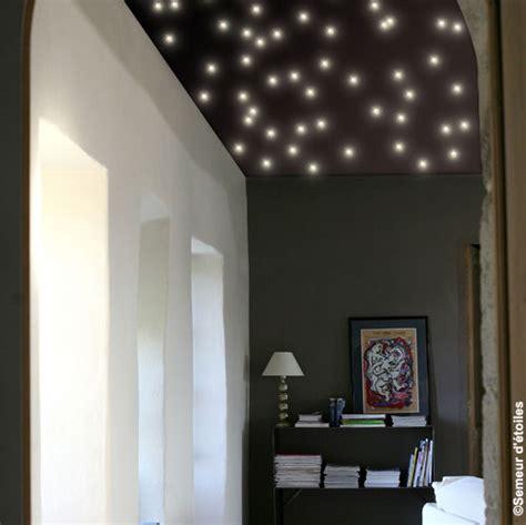 Led Plafond Etoile by Un Plafond 233 Toil 233 224 Installer Soi M 234 Me 27 11 2009