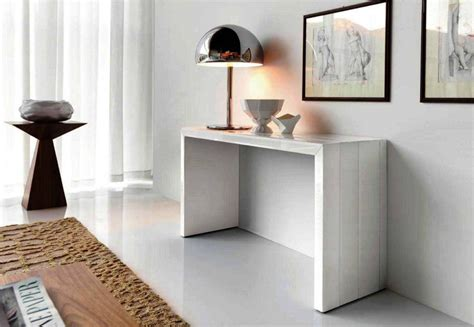 Small Console Table For Hallway Hallway Furniture Modern Small Console Table For Hallway Hallway Furniture Entryway Entrance