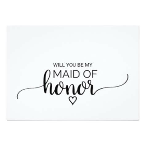 for every maid of honor who is stuck for words maid of honor gifts maid of honor gift ideas