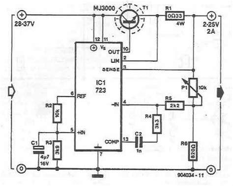 push up diagram simple 12v wiring diagram push up diagram wiring diagram