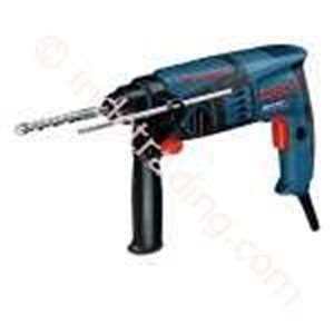 Mesin Bor Sds jual mesin bor bosch gbh 2 18 re sds plus rotary hammer