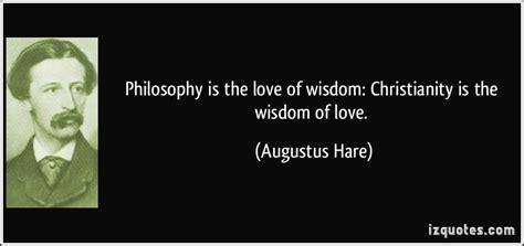 love quotes  philosophers quotesgram