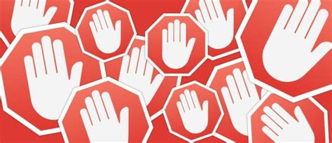 Blockers In The Top 5 Most Effective Ad Blockers In 2016
