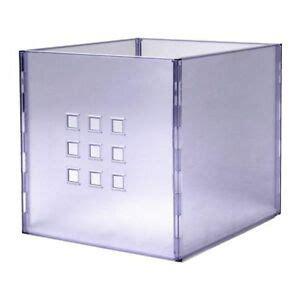 lada scrivania ikea ikea lekman box expedit regal aufbewahrung einsatz fach