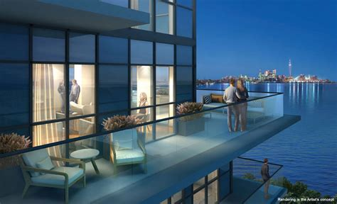 8 toronto condo developments we re looking forward to this