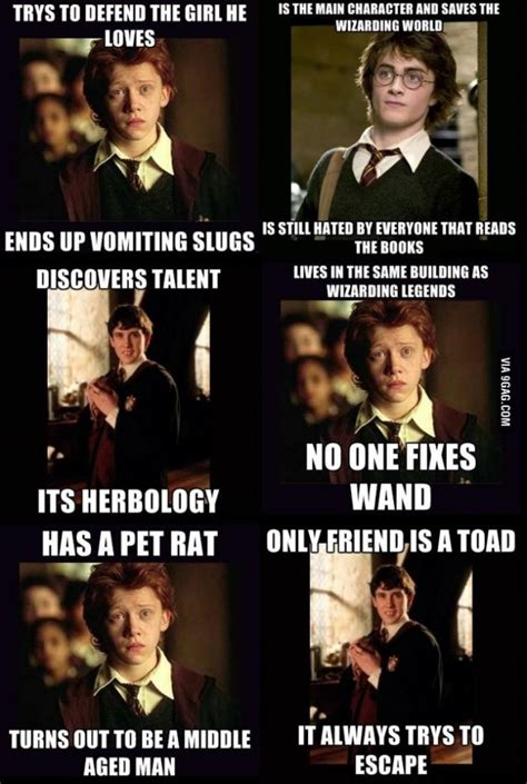 24 harry potter memes weneedfun