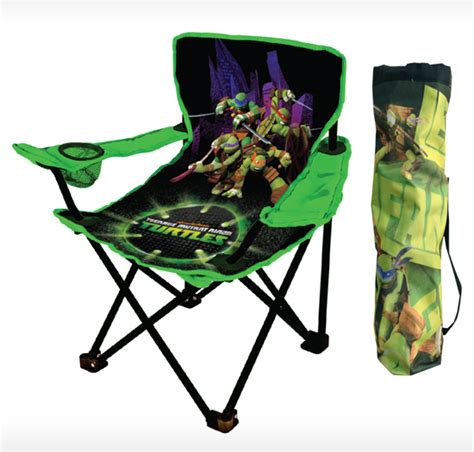Tmnt Chair by C Chairs