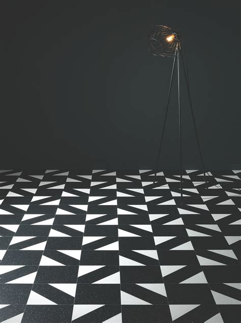 pattern vinyl flooring uk patterns michael john flooring