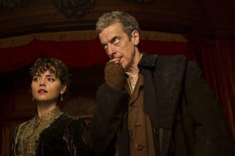 cinemaxx vorverkauf doctor who start der 8 staffel im kino anschauen