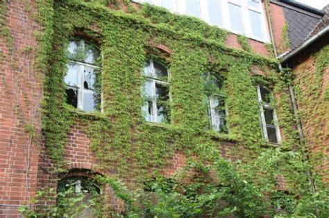 speicher glücksburg architektur hansen privat