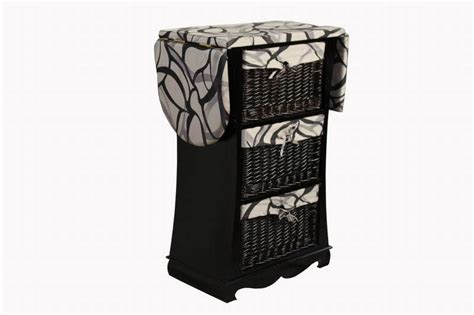 ironing board closet cabinet ironing board cabinet casual cottage
