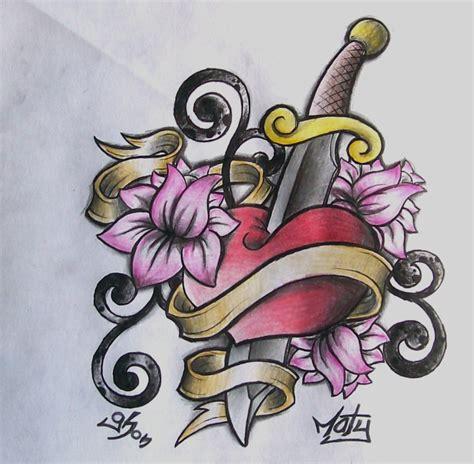 dibujos chidos las mejores imagenes de amor para dibujar dibujos chidos de graffitis corazones y amor rosas arte