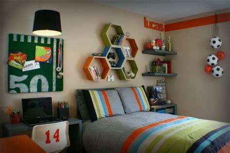 bedroom blogs 25 great bedrooms for teen boys