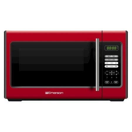 room microwave 13 best images about college room quot kitchen quot on dogs nostalgia and emerson