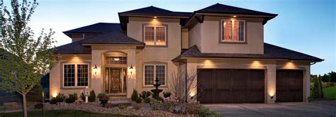 houses for sale garden city ks