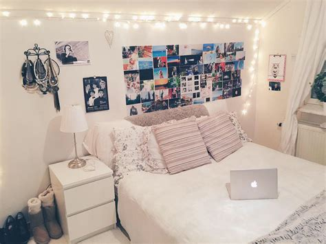 pretty rooms pretty room lighting and pictures pictures photos and