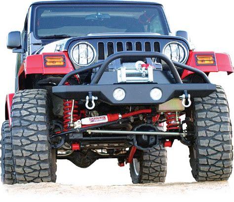 jeep stinger bumper purpose jeep tj stinger bumper car interior design