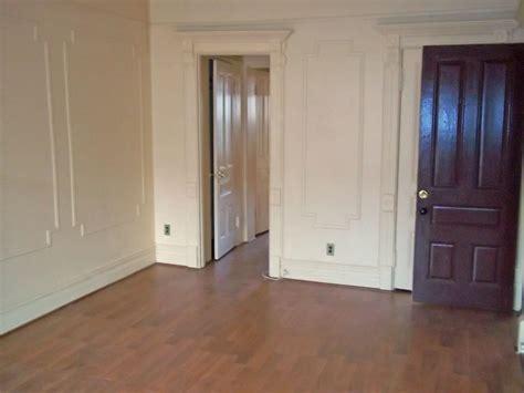 bedford stuyvesant  bedroom apartment  rent brooklyn crg