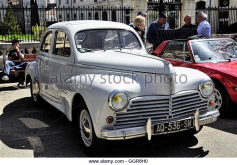 where are peugeot cars made peugeot 203 stock photos peugeot 203 stock images alamy