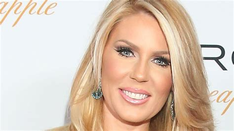 sonia housewives organge county hairstyles real housewives of orange county alum gretchen rossi is