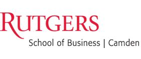 Academic Calendar Rutgers Search Results For Rutgers Camden Academic Calendar