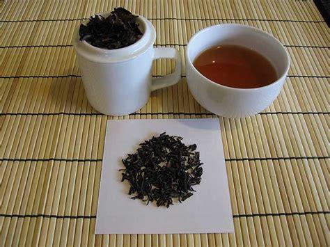 Teh Oolong Tea berbagai jenis teh dan manfaat teh untuk jantung nectura juice