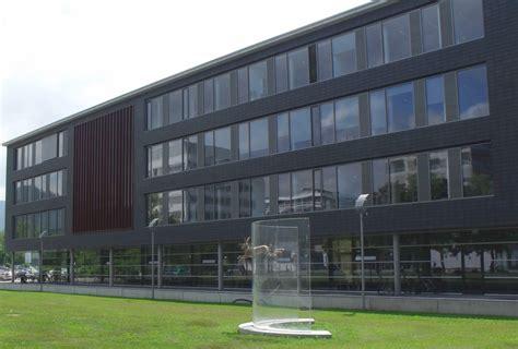 Uni Heidelberg Bewerbung Fragen Physikalisches Institut Heidelberg