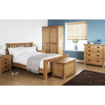 sainsburys bedroom furniture sorry sainsbury s