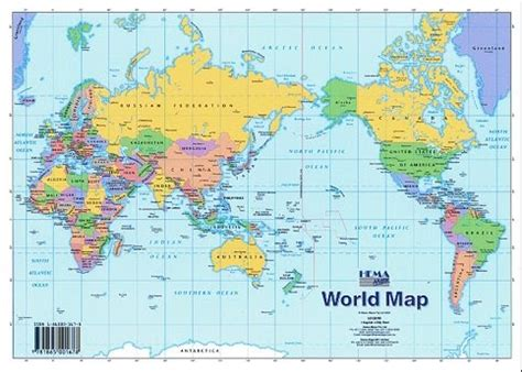 world map gateway cities world map interactive maps lots of