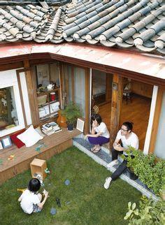 korean style house design korean style on pinterest korean traditional korea and seoul