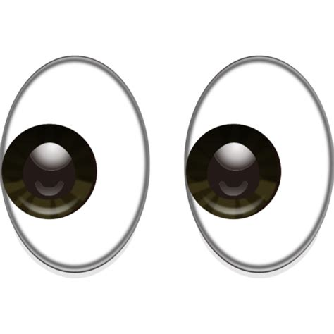 emoji eyes download eyes emoji icon emoji island