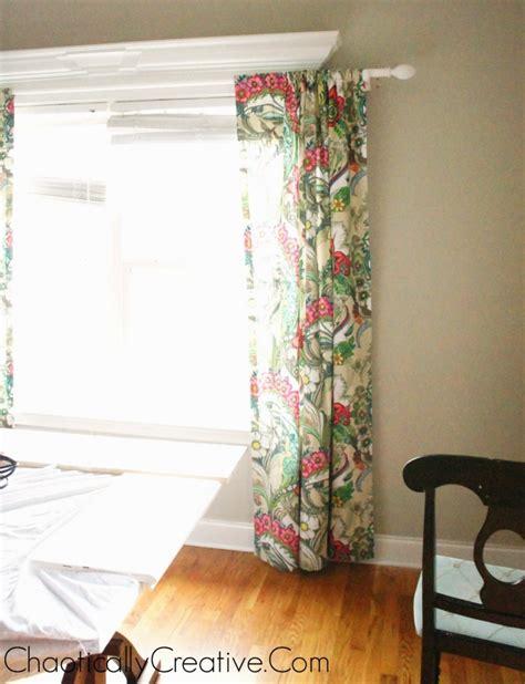 curtains too short eyelet curtains too short curtain menzilperde net