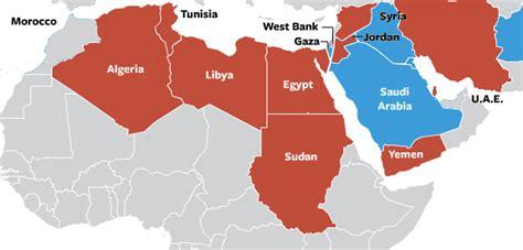 Style Battle Middle East V Western World by 2011 February 19 171 Socio Economics History