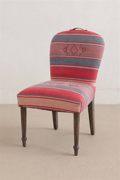 Anthropologie Dining Chairs Anthropologie Dining Chairs Anthropologie Redsmith Dining Chair Decor Look Alikes
