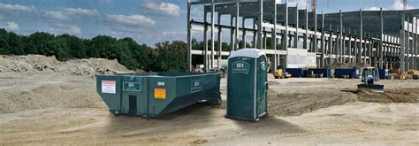 Comfort House Inc by Comfort House Inc Dumpster Toilet Rental Portable