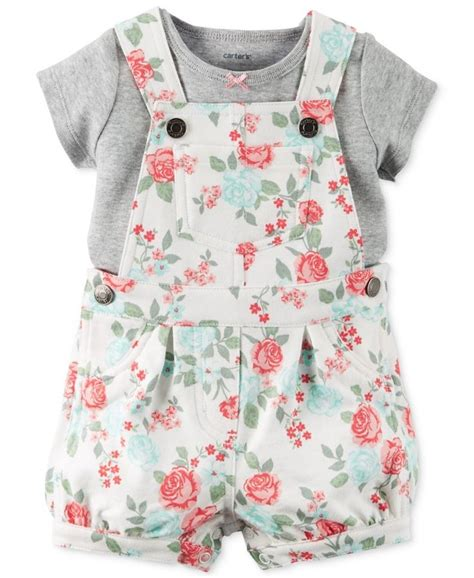 clothes for baby best 25 carters baby clothes ideas on carters