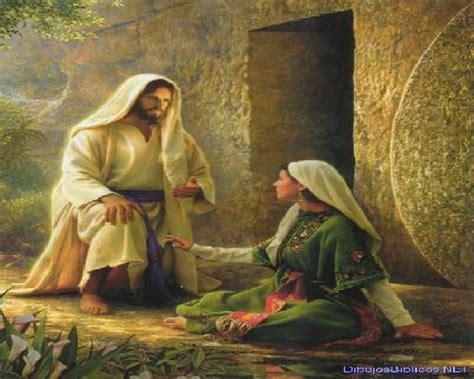 imagenes de jesucristo y maria magdalena jesus y maria magdalena karma beta