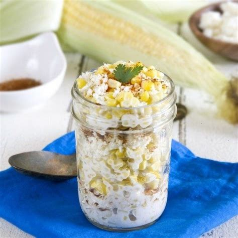 Premium Liquid Vapor Cup Corn With Cheese And Milk 3mg 30ml Zm1r 28 best elote images on mexican corn mexican grilled corn and kitchens