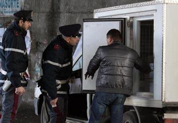 polizia stradale salerno ufficio verbali polizia stradale e ufficio veterinario asl salerno