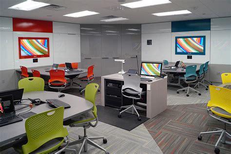 modern classroom furniture modern classroom design bhdreams
