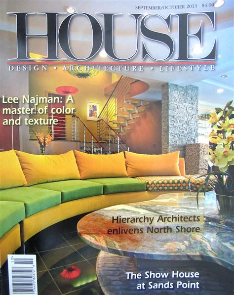 house design architecture lifestyle press robinteriors