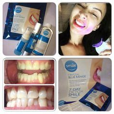 Smile Enhance 7 Day Detox by In The Uk Are Going For The Smile Enhance 7