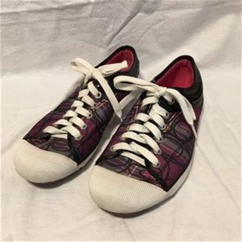multi colored tennis shoes multi color tennis shoes on poshmark