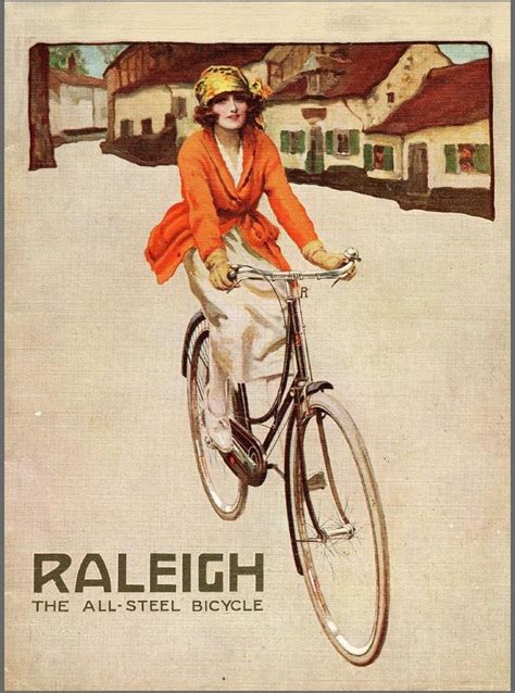 Cyling Vintage Humour Poster Free Stock Photo Public Domain Pictures Roads Were Not Built For Cars The Dutch Bike Isn T Dutch