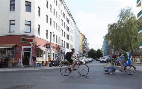 Muji Store Berlin by Muji Deutschland