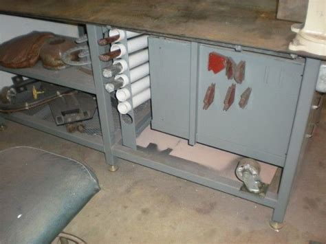 welding rod storage cabinet 1000 images about homemade storage and organization tools